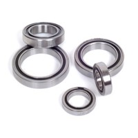 Rodamiento ABEC 5 - 61900 SRS (10 x 22 x 6) - Enduro Bearings