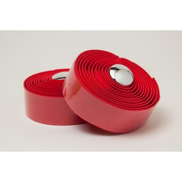 http://biciprecio.com/4167-thickbox/cinta-manillar-velo-corcho.jpg