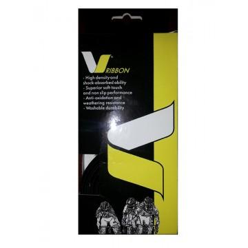 https://biciprecio.com/4171-thickbox/cinta-manillar-velo-carbono.jpg