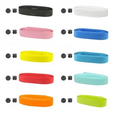 http://biciprecio.com/4234-thickbox/cinta-manillar-deda-liso-17-colores.jpg