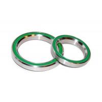 Rodamiento ACB 36 x 45 CS BO (30.2 x 41 x 6.5) - Enduro Bearings
