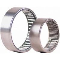 Rodamiento de agujas para Amortiguador BK-5860 (21.85 x 8) - Enduro Bearings