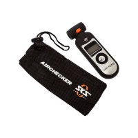 Manómetro digital SKS Airchecker