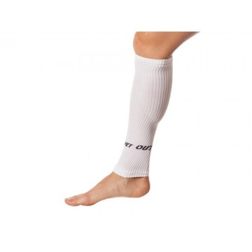 http://biciprecio.com/4465-thickbox/perneras-cortas-compresion-gradual-outwet-cknee-socks.jpg