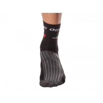 https://biciprecio.com/4480-thickbox/calcetines-compresion-outwet-cotton-socks.jpg
