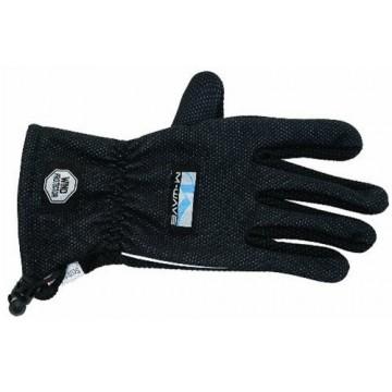 https://biciprecio.com/4549-thickbox/http-bicipreciocom-guantes-2507-guantes-invierno-m-wave-windprotectorhtml.jpg