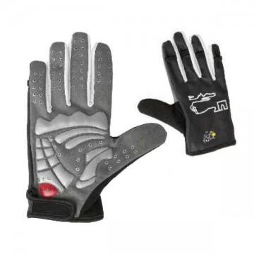 http://biciprecio.com/4553-thickbox/http-bicipreciocom-guantes-2511-guante-largo-licra-m-wave-tour-franciahtml.jpg
