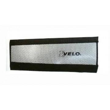 https://biciprecio.com/4567-thickbox/protector-de-vaina-velo-neopreno-carbono-negro.jpg