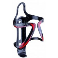 Portabidon Massload de carbono CL-050J