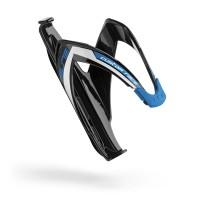 Portabidon Elite Custom Race negro azul