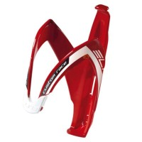 Portabidon Elite Custom Race rojo