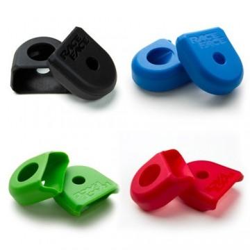 http://biciprecio.com/4753-thickbox/protector-de-goma-bielas-raceface-crank-boot.jpg