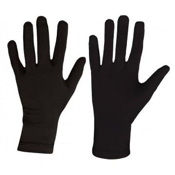 http://biciprecio.com/4855-thickbox/guantes-invierno-endura-fleece-liner.jpg