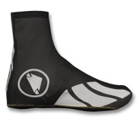 Cubrebotas Endura Luminite II impermeable