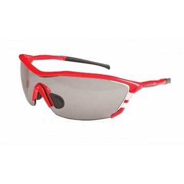 https://biciprecio.com/4895-thickbox/gafas-endura-pacu-roja.jpg