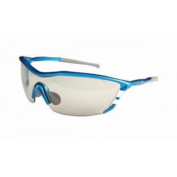 https://biciprecio.com/4896-thickbox/gafas-endura-pacu-azul.jpg