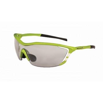 http://biciprecio.com/4897-thickbox/gafas-endura-pacu-verde-lima.jpg