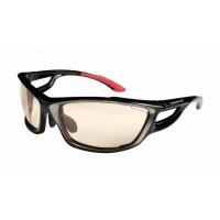 Gafas Endura Masai Negras