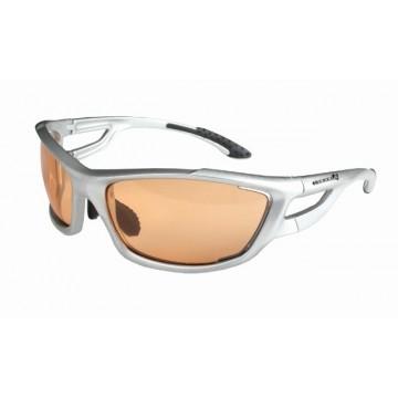 http://biciprecio.com/4900-thickbox/gafas-endura-masai-plata.jpg