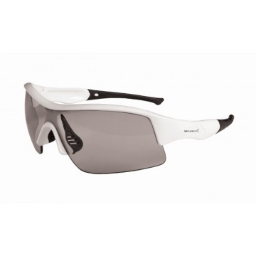 https://biciprecio.com/4903-thickbox/gafas-endura-benita-blancas.jpg