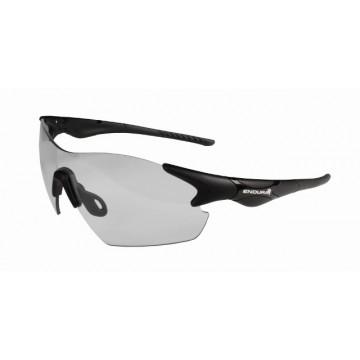 https://biciprecio.com/4905-thickbox/gafas-endura-crossbow-negras.jpg