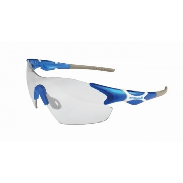 http://biciprecio.com/4906-thickbox/gafas-endura-crossbow-azules.jpg
