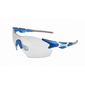 https://biciprecio.com/4906-thickbox/gafas-endura-crossbow-azules.jpg
