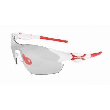 http://biciprecio.com/4907-thickbox/gafas-endura-crossbow-blancas.jpg