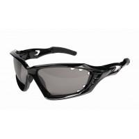 Gafas Endura Mullet - Negro
