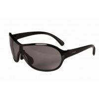 Gafas Endura Stella - Negro / Mujer