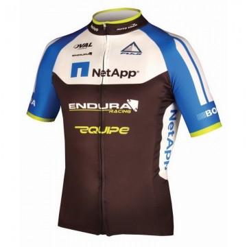https://biciprecio.com/5001-thickbox/maillot-endura-team-replica.jpg