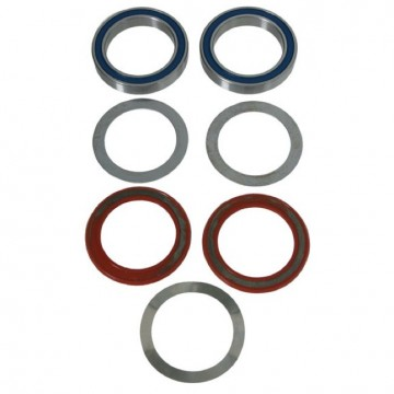 https://biciprecio.com/5023-thickbox/eje-pedalier-bb30-acero-bk-5127-enduro-bearings.jpg