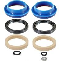 kit retenes horquilla FOX 32mm (FK-6650) - Enduro Bearing