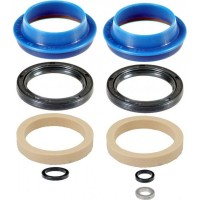 kit retenes horquilla FOX 34mm (FK-6654) - Enduro Bearing