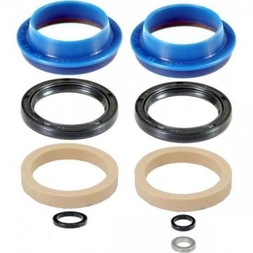 https://biciprecio.com/5032-thickbox/kit-retenes-horquilla-fox-40mm-fk-6653-enduro-bearing.jpg