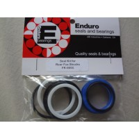 kit retenes amortiguador FOX 27mm (FK-6665) - Enduro Bearing
