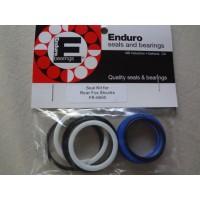 kit retenes amortiguador FOX 27mm (FK-6665) - Enduro Bearing