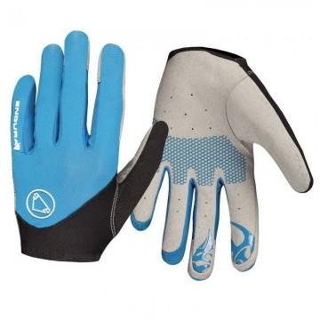 http://biciprecio.com/5089-thickbox/guantes-largos-endura-singletrack-lite-azul.jpg