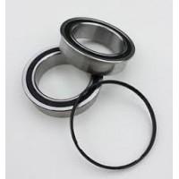 Adaptador de eje de pedalier a BB30 en BB92/BB86 ( DFR 3041 2RS) - Enduro Bearings