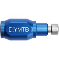 Prensa/Extractor de rodamientos de agujas - NBT-001 - Enduro Bearings