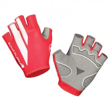 http://biciprecio.com/5112-thickbox/guantes-cortos-endura-fs260-pro-rojo.jpg