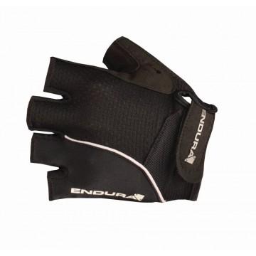 http://biciprecio.com/5143-thickbox/guantes-cortos-endura-rapido-mitt-negro.jpg