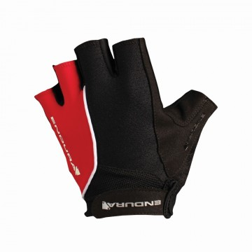 https://biciprecio.com/5147-thickbox/guantes-cortos-endura-rapido-mitt-rojo.jpg