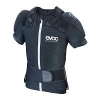 Chaqueta protectora EVOC Protector Jacket