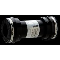 Adaptador eje de Pedalier Race Face BB30 (eje 24mm)