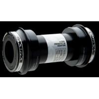 Adaptador eje de Pedalier Race Face Press-Fit PF30 (eje 24mm)