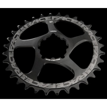 http://biciprecio.com/5213-thickbox/plato-mtb-race-face-dm-sram-x.jpg