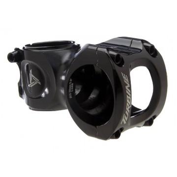 http://biciprecio.com/5266-thickbox/potancia-manillar-race-face-turbine-35-mm.jpg