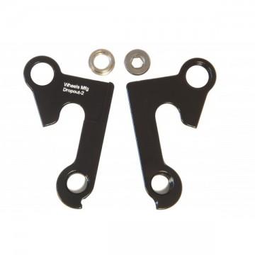 http://biciprecio.com/5313-thickbox/patilla-cambio-bicicleta-gt-wheels-manufacturing-2.jpg