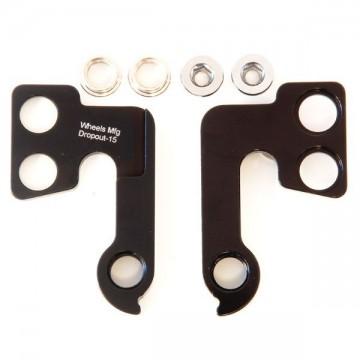 http://biciprecio.com/5324-thickbox/patilla-cambio-bicicleta-gt-wheels-manufacturing-15.jpg